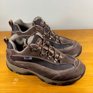 L.L. Bean Tek 2.5 Waterproof Shoes